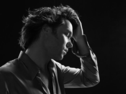 Rufus Wainwright - Greek Song