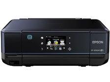 Epson Colorio EP-806ABドライバーのダウンロード