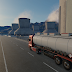 Truck Driver Update 1.06