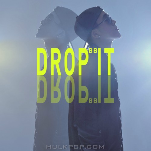 BB – DROP IT – EP
