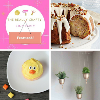 http://keepingitrreal.blogspot.com.es/2018/03/the-really-crafty-link-party-111-featured-posts.html