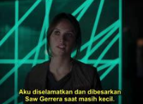 Download Zsivány Egyes: Egy Star Wars-történet (2016) BluRay 480p & 3GP Subtitle Indonesia
