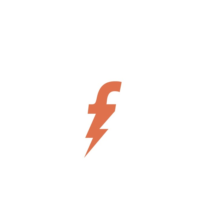 FreeCharge Loot – Free ₹10 Recharge For All User