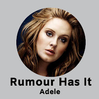 Rumour Has It Lyrics