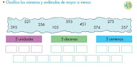 http://www.primerodecarlos.com/SEGUNDO_PRIMARIA/enero/tema1/actividades/MATES/500_599-2.swf