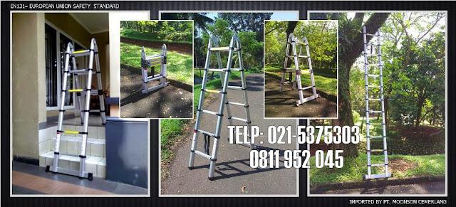 tangga-teleskopik-multifungsi