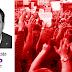 Alberto Garzón: Analizando la izquierda anticapitalista europea y española