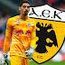 Το «deal» της ΑΕΚ με Σάλτσμπουγκ για Στάνκοβιτς!