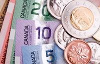 Pengertian Uang Kartal, Ciri, Jenis, Kelebihan, Kekurangan, dan Contohnya