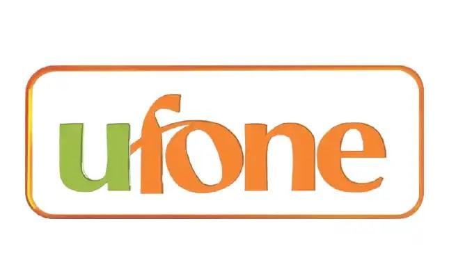 Ufone load reversal code - How to return Ufone load 2021