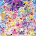 [BDMV] Precure All Stars Movie: Minna de Utau♪ Kiseki no Mahou [160720]