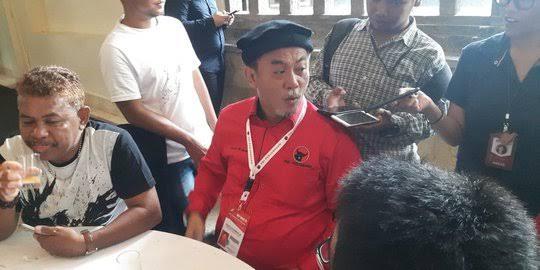 Jokowi Sebut PPKM Tak Efektif, Ketua DPRD DKI Salahkan Anies