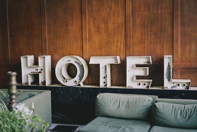 Hitta det billiga boendet hotell vandrarhem hostel