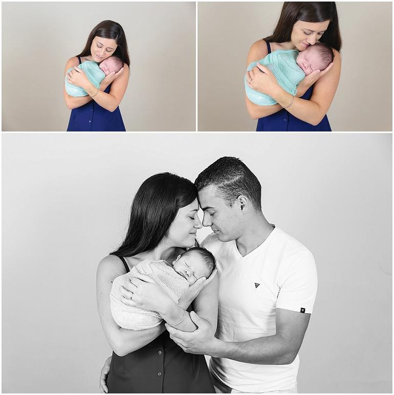 photographe bébé fontainebleau melun
