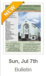 https://parishesonline.com/find/pastor-of-saint-patrick-catholic-parish-san-diego-california-corporation-sole/bulletin/file/05-0628-20190707B.pdf