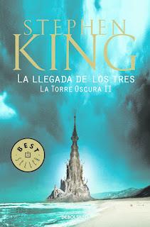LA-LLEGADA-DE-LOS-TRES-LA-TORRE-OSCURA-II-Stephen-King-audiolibro
