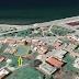 Αστακός: Πωλείται παραθαλάσσιο οικόπεδο, άρτια οικοδομήσιμο