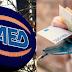 Μισθός έως 710 ευρώ σε 7.000 ανέργους από τον ΟΑΕΔ