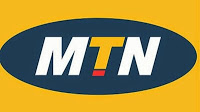 mtn smoothtalk plus tariff plan
