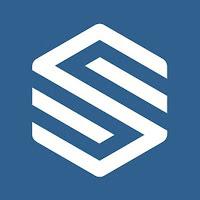 SgamePro