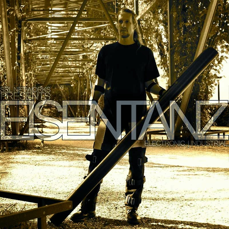 Download Industrial Music