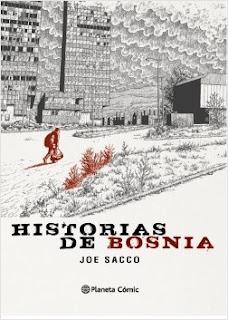 https://www.planetadelibros.com/libro-historias-de-bosnia/207992