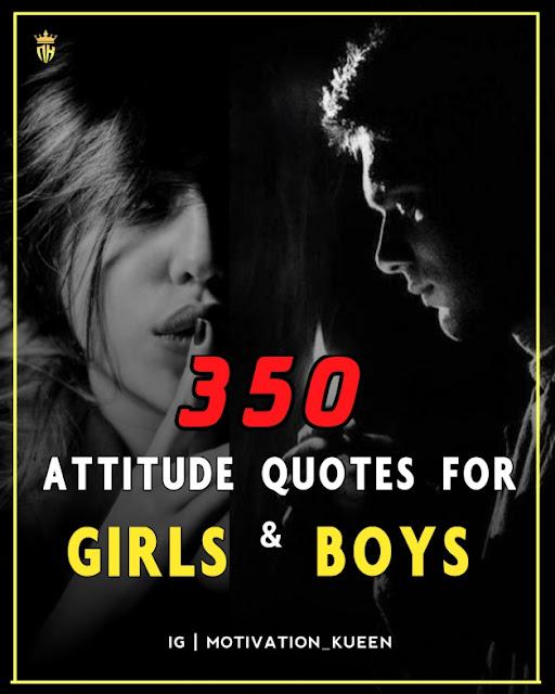 Boys attitude quotes for instagram,girls attitude quotes for instagram,girls beauty quotes,Attitude Quotes for boys in english,cool boys Attitude Quotes,girls attitude quotes in english,