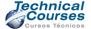 http://www.technicalcourses.net