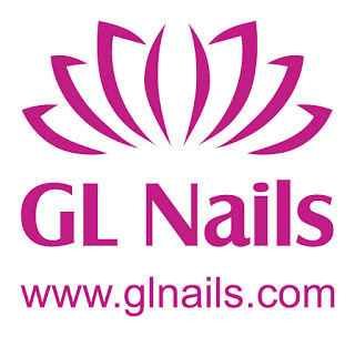 http://www.glnails.pt/index.php?main_page=index
