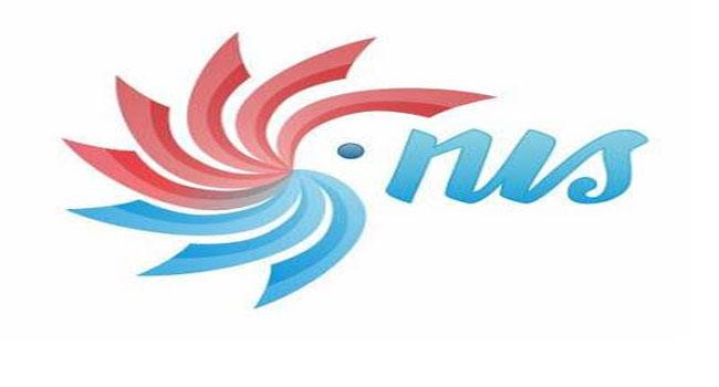 Lowongan Kerja Pekanbaru PT. Niaga Inter Sukses 2019