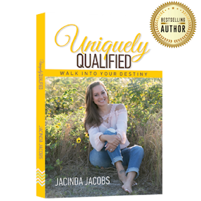 Uniquely Qualified
