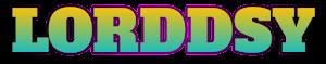 LORDDSY -   - اللورد