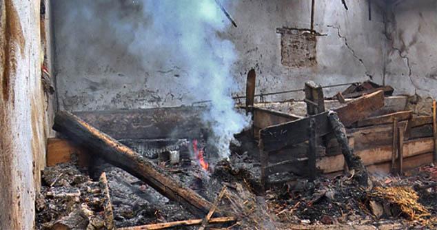 #Mogila #Srbi #Požar #Plevnja #Šiptari #Teror #strah #Progon #Косово, #Метохија #Вести #Kosovo #Metohija #vesti #RTS #Kosovoonline #TANJUG #TVMost #RTVKIM #KancelarijazaKiM #Kossev