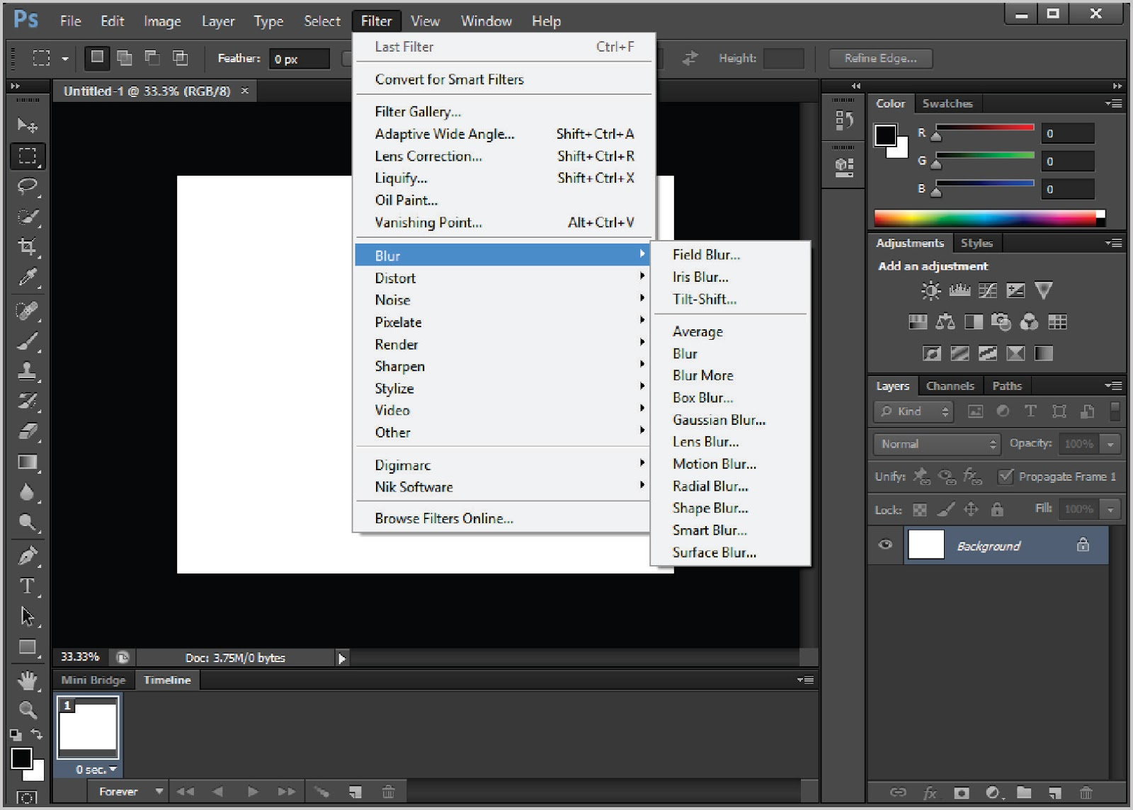 cara instal adobe photoshop cs6 full crack