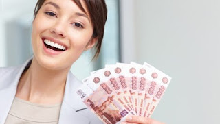 Да как же заработать деньги в интернете без вложений