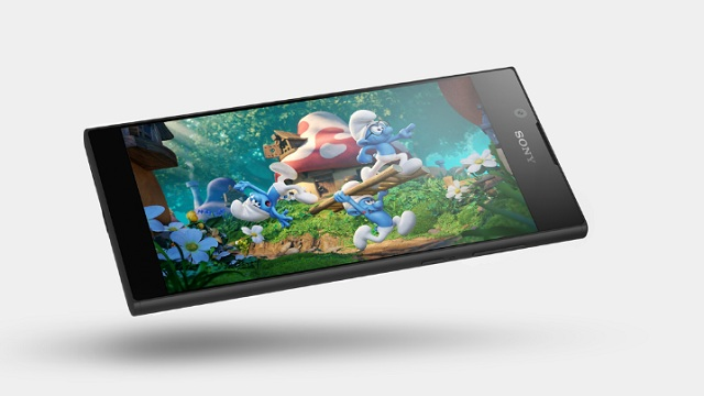 sony-xperia-L1-price-specifications
