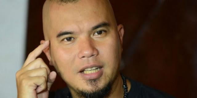 Dhani: Bukan Saya Sombong, Di Malaysia Saya Terkenal Banget..