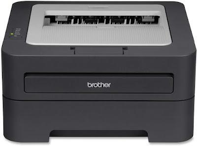 Brother HL-2230 Driver Downloads