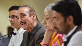 congress-meet-for-kashmir-election-soni