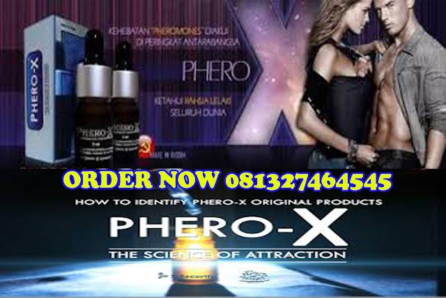 Jual Pheromone Parfum Phero X Di Semarang Parfum Pheromone Phero X