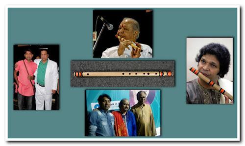 Mukund-Lekurwale-All-Masters-