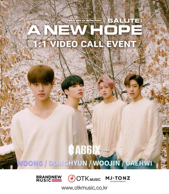 ab6ix video call event mj tonz