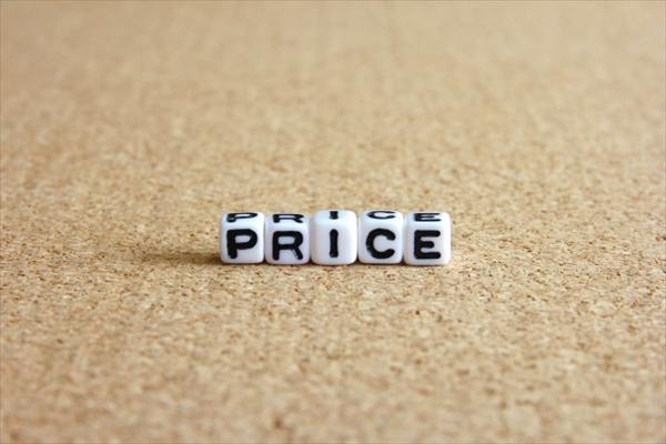 価格設定の方法、価格戦略とは