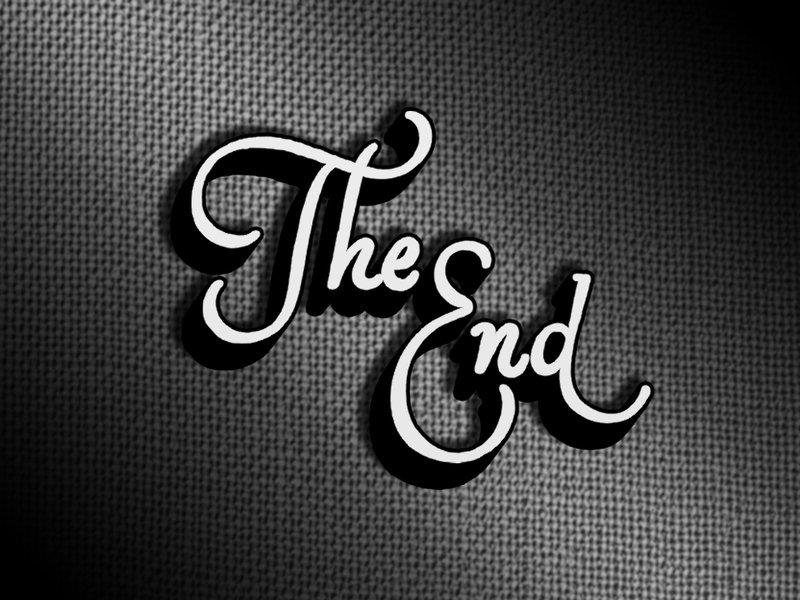 eb379f7a22 O primeiro post foi há quase onze anos. O último foi faz hoje dois meses.  Faltava oficializar o fim deste espaço e agradecer a todos os que por aqui  ...