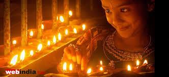 diwali-photos