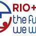 Indigenous Peoples' Key Messages for Rio + 20