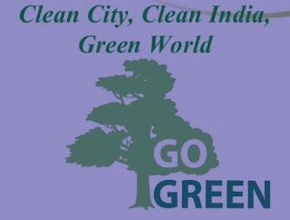 स्वच्छ भारत अभियान पर निबंध रूपरेखा सहित