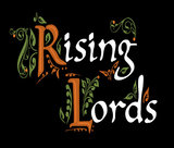rising-lords