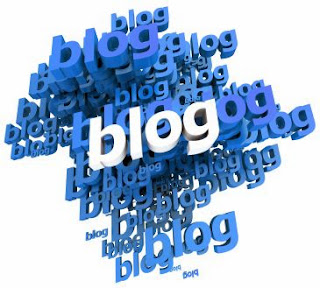 blogging en internet