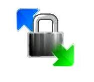 Descargar WinSCP Gratis Para Windows